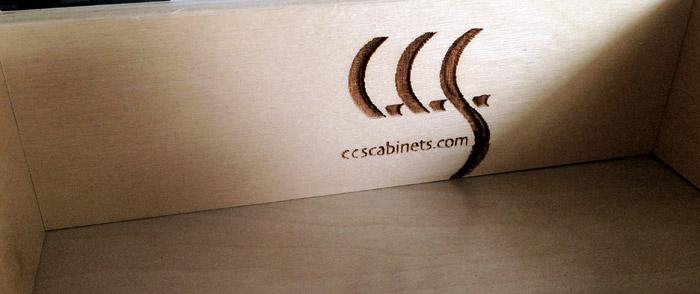 CCS details